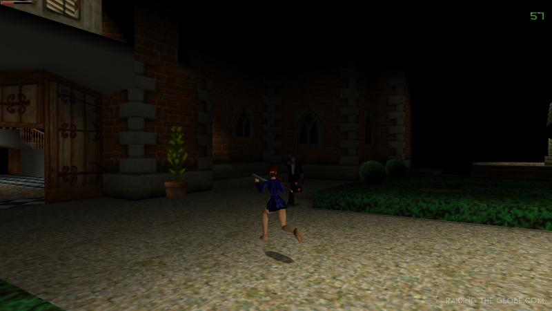 tr2_screenshot179.jpg