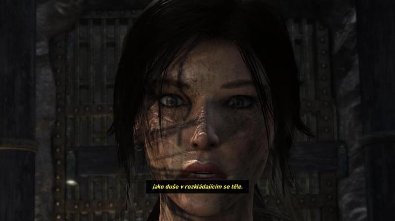 tr2013-screenshot-04.jpg