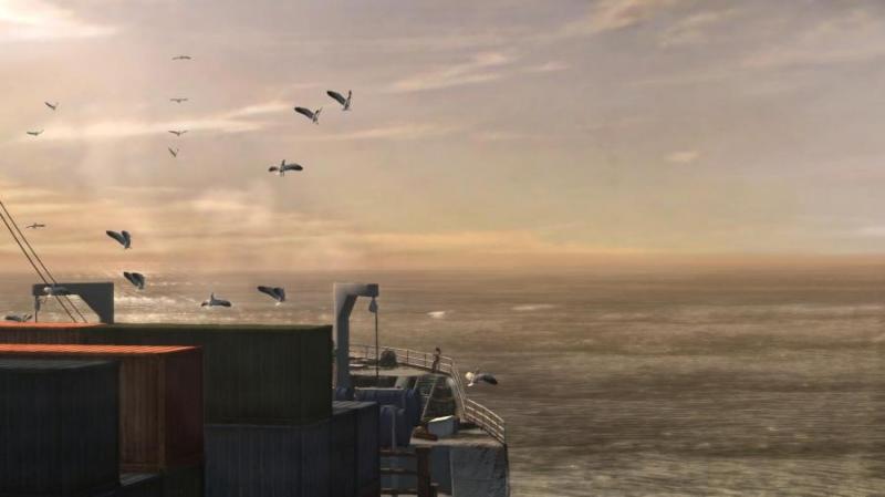 tr2013-screenshot-08.jpg