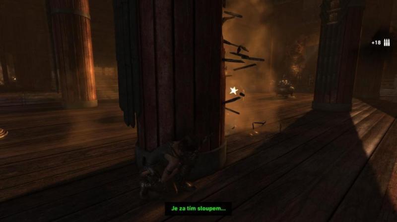 tr2013-screenshot-110.jpg