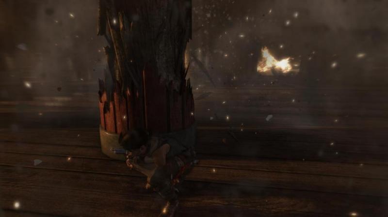 tr2013-screenshot-112.jpg