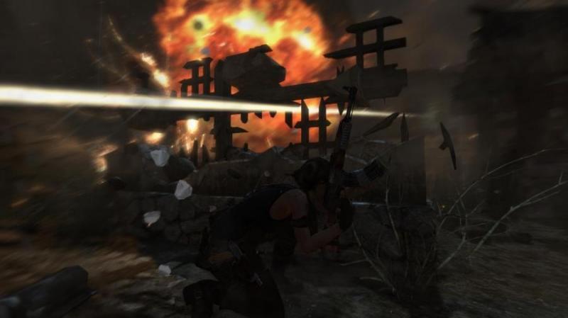 tr2013-screenshot-114.jpg