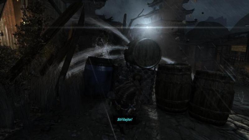 tr2013-screenshot-61.jpg