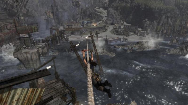 tr2013-screenshot-72.jpg
