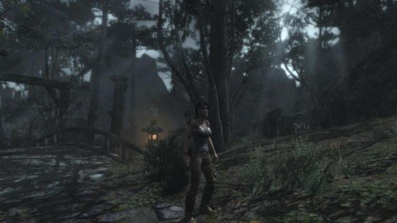 tr2013-screenshot-84.jpg