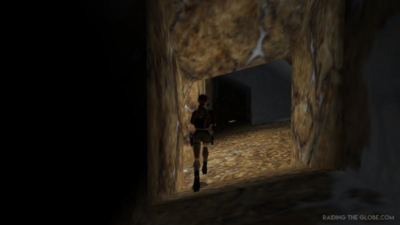 tr2g_screenshot04.jpg
