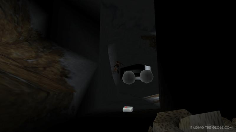 tr2g_screenshot05.jpg