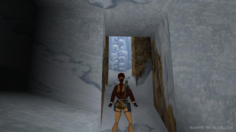 tr2g_screenshot06.jpg