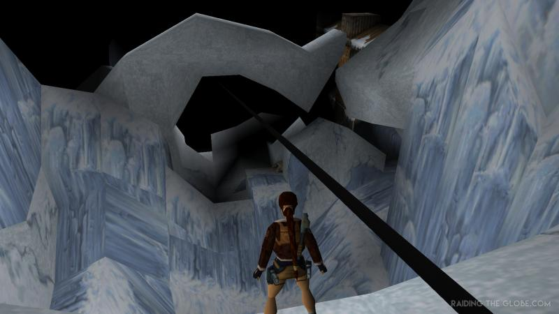 tr2g_screenshot07.jpg