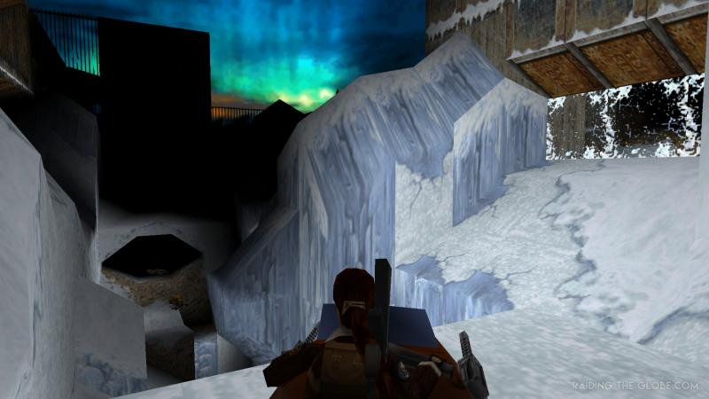 tr2g_screenshot14.jpg