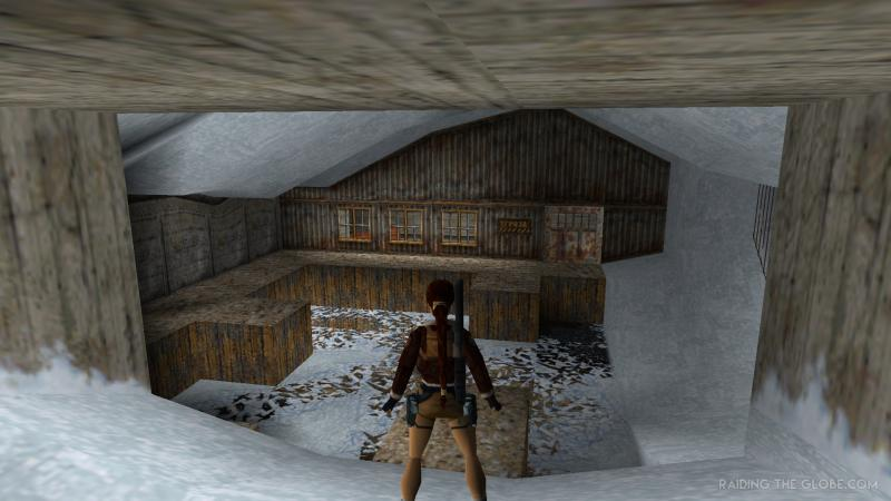 tr2g_screenshot18.jpg