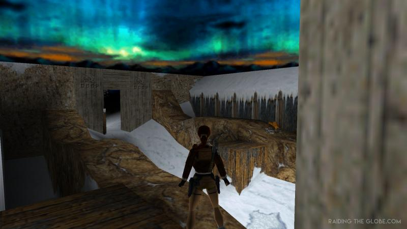 tr2g_screenshot22.jpg