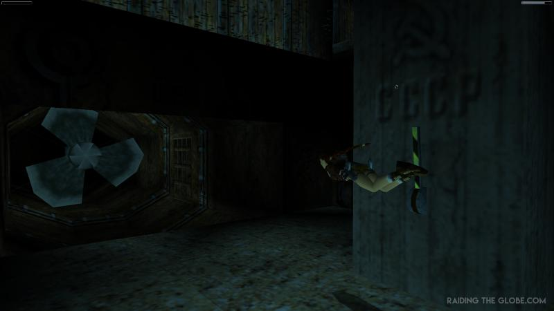 tr2g_screenshot28.jpg
