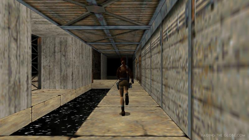 tr2g_screenshot33.jpg