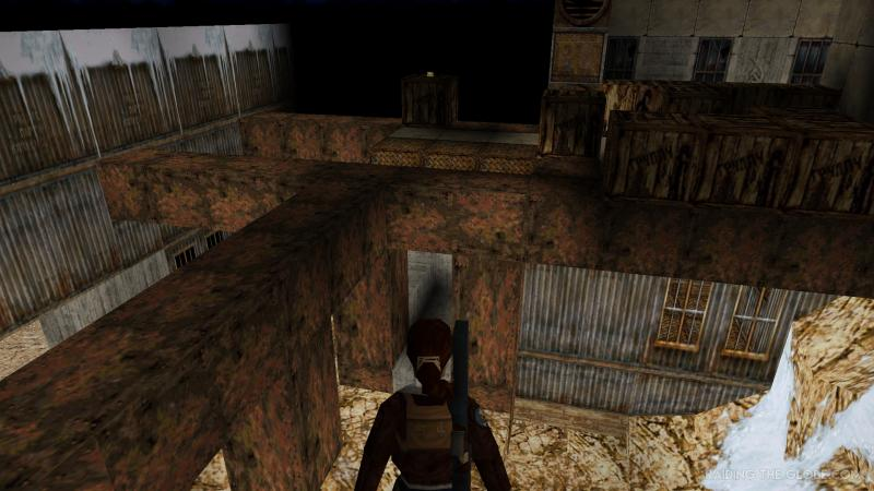 tr2g_screenshot36.jpg