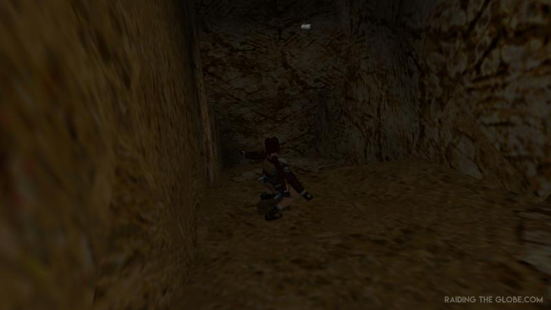 tr2g_screenshot39.jpg