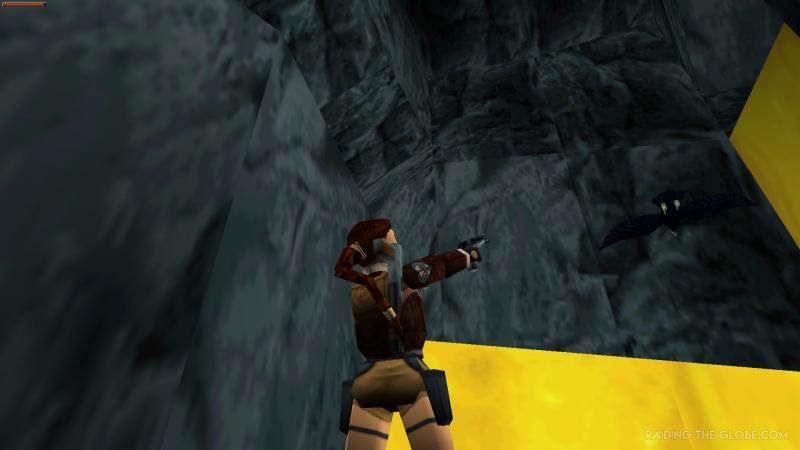 tr2g_screenshot45.jpg
