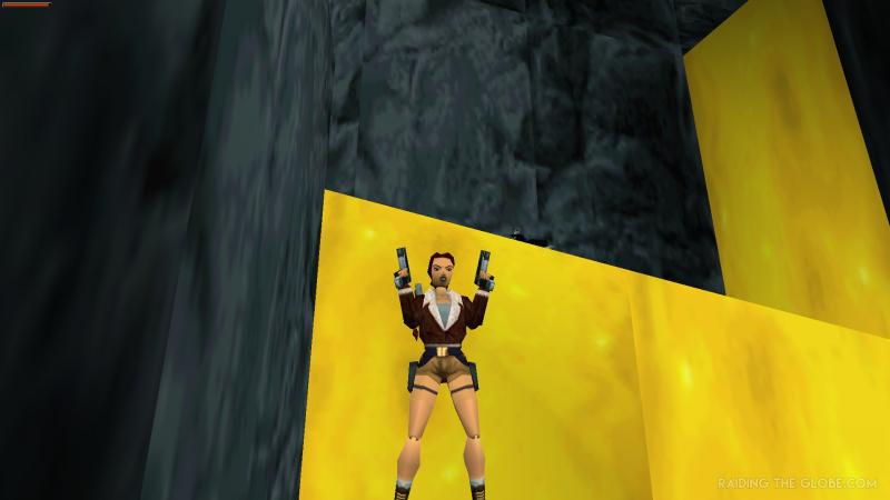 tr2g_screenshot46.jpg