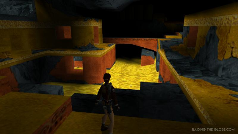 tr2g_screenshot51.jpg