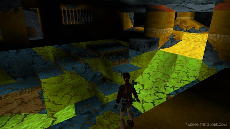 tr2g_screenshot53.jpg