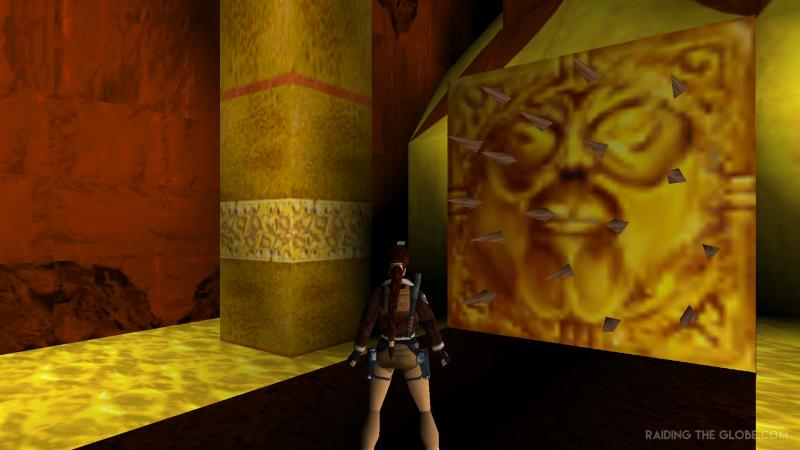 tr2g_screenshot54.jpg