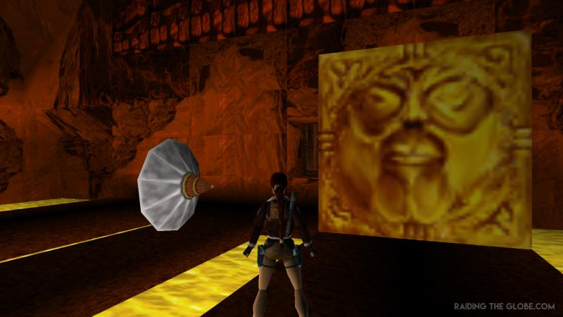 tr2g_screenshot55.jpg