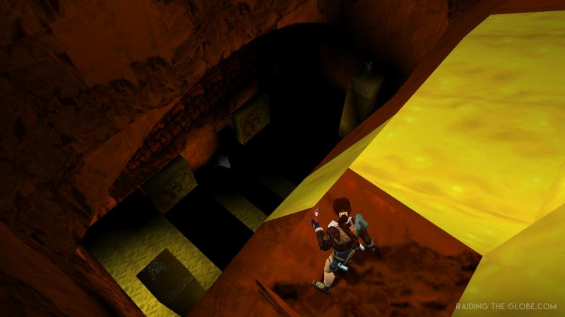 tr2g_screenshot57.jpg