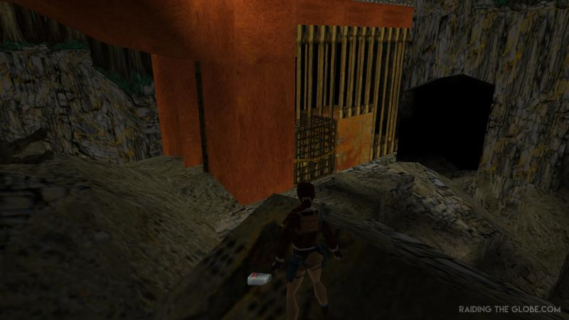 tr2g_screenshot59.jpg
