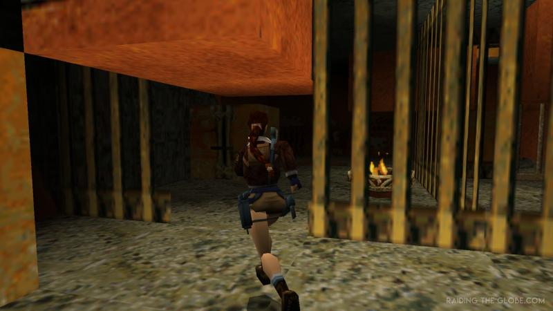 tr2g_screenshot61.jpg