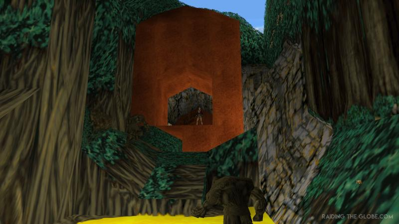 tr2g_screenshot62.jpg