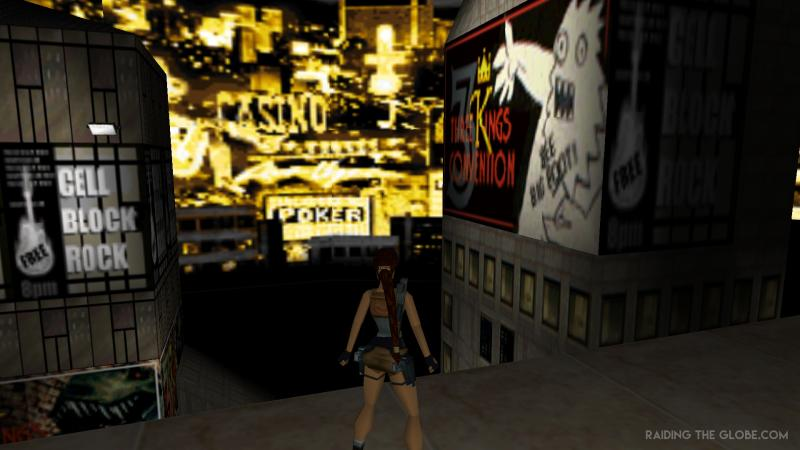 tr2g_screenshot66.jpg
