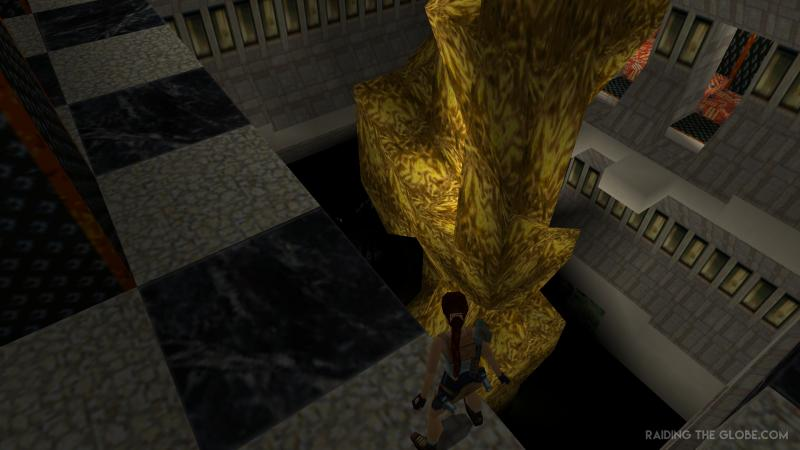 tr2g_screenshot67.jpg