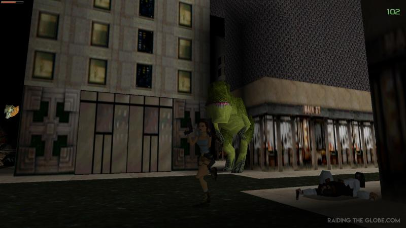 tr2g_screenshot68.jpg