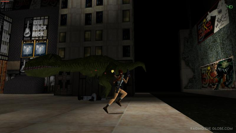 tr2g_screenshot69.jpg