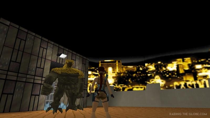 tr2g_screenshot70.jpg