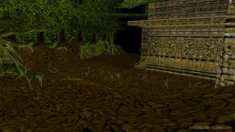 tr3_screenshot003.jpg