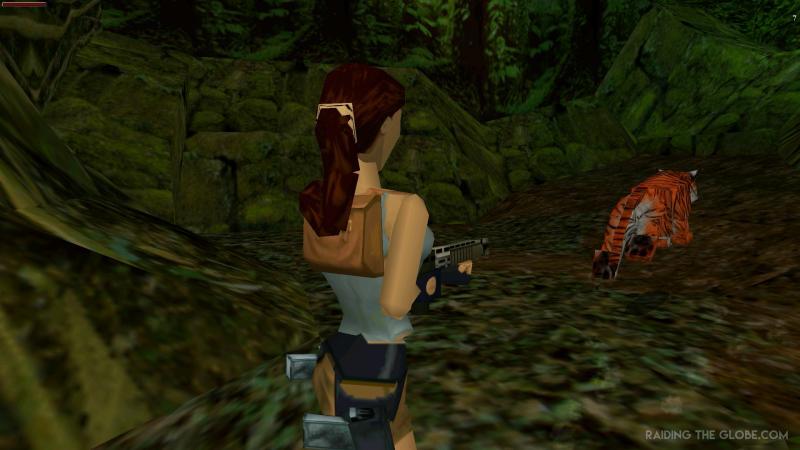 tr3_screenshot011.jpg