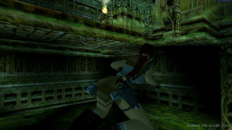 tr3_screenshot022.jpg