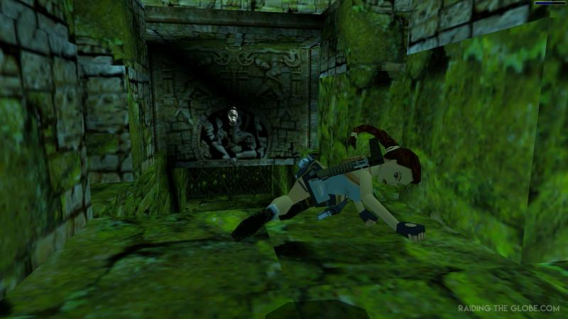 tr3_screenshot023.jpg
