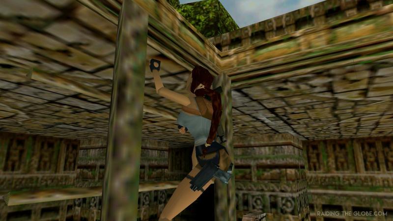 tr3_screenshot024.jpg