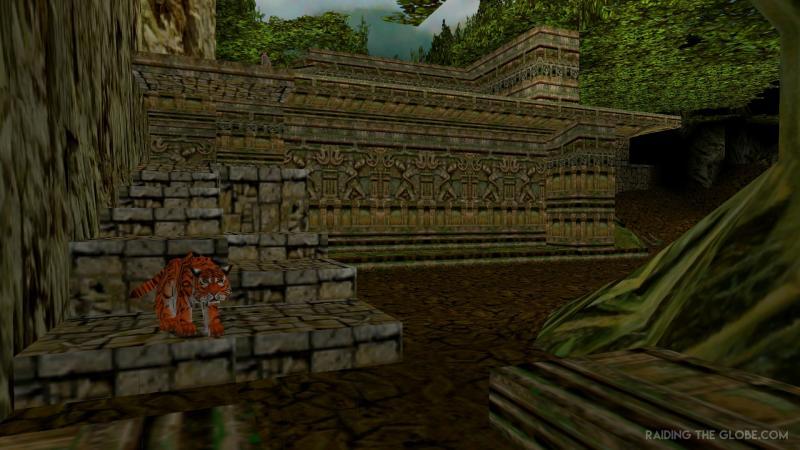 tr3_screenshot025.jpg