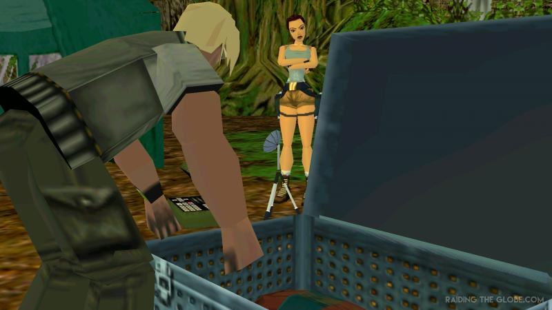 tr3_screenshot028.jpg