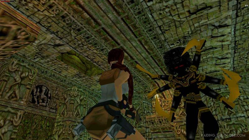 tr3_screenshot035.jpg