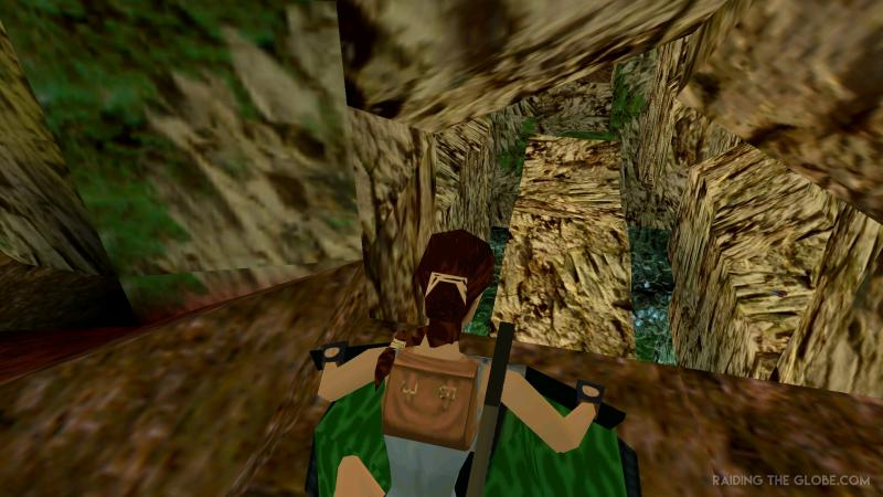 tr3_screenshot041.jpg