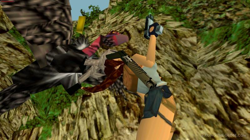tr3-screenshot043.jpg