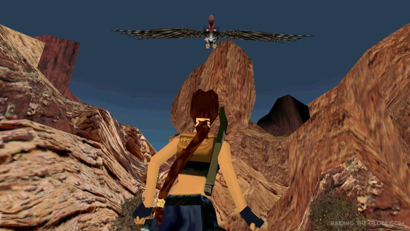 tr3_screenshot053.jpg