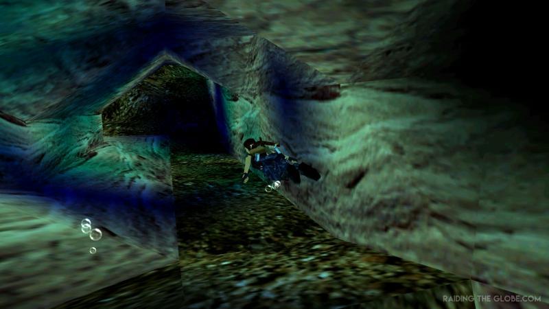 tr3_screenshot056.jpg