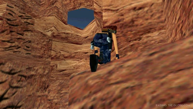 tr3_screenshot058.jpg