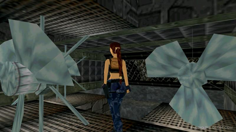 tr3_screenshot090.jpg