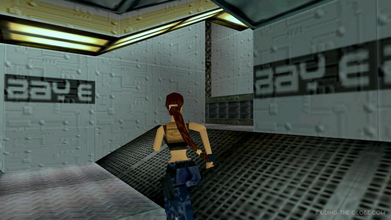 tr3_screenshot091.jpg